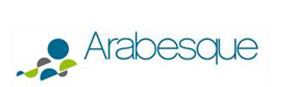 Logo Arabesque Formation