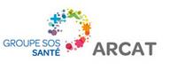 logo-arcat