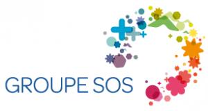 logo-groupe-sos-2013