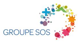 Groupe SOS — Wikipédia